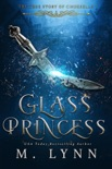 Glass Princess book summary, reviews and downlod