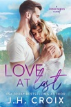 Love at Last book summary, reviews and downlod