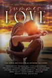 Summer Love: A Steamy Small Town Romance Anthology book summary, reviews and downlod