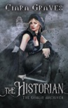 The Historian book summary, reviews and download