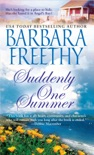 Suddenly One Summer book summary, reviews and download