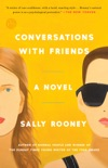 Conversations with Friends book summary, reviews and download