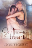 Southern Heart book summary, reviews and downlod