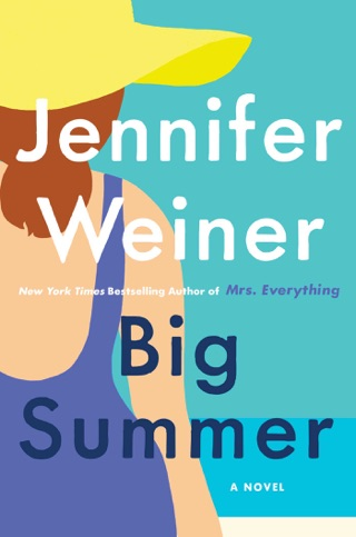 Big Summer E-Book Download