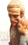 Carta apostólica Patris corde (Con corazón de padre) reseñas de libros