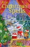 Christmas Spells book summary, reviews and downlod