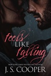 Feels Like Falling book summary, reviews and downlod