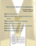 The 7 M's of Effective Fatherhood book summary, reviews and download