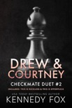 Drew & Courtney Duet book summary, reviews and downlod