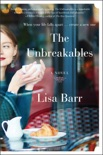 The Unbreakables e-book Download