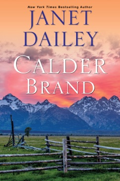 Calder Brand E-Book Download