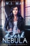 Dark Nebula book summary, reviews and downlod