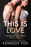 This is Love book summary, reviews and downlod