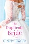 The Duplicate Bride e-book Download