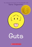 Guts book summary, reviews and download