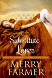 The Substitute Lover book summary, reviews and downlod