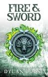 Fire and Sword e-book