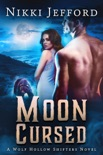 Moon Cursed book summary, reviews and downlod