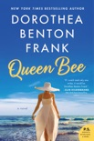 Queen Bee book summary, reviews and downlod