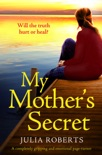 My Mother's Secret book summary, reviews and download