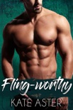 Fling-worthy book summary, reviews and downlod
