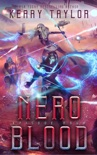 Nero Blood book summary, reviews and downlod