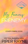 My Famous Frenemy book summary, reviews and download