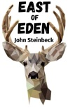 East of Eden book summary, reviews and download