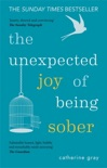 The Unexpected Joy of Being Sober book summary, reviews and download