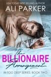 The Billionaire Arrangement book summary, reviews and downlod