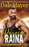Reyes's Raina book summary, reviews and download