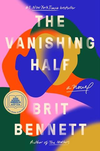 The Vanishing Half E-Book Download