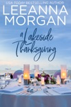 A Lakeside Thanksgiving book summary, reviews and downlod