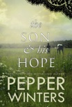 The Son and His Hope book summary, reviews and downlod