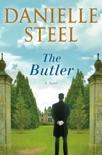 The Butler e-book Download