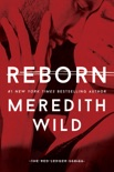 Reborn: The Red Ledger book summary, reviews and downlod