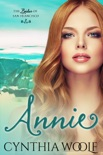 Annie book summary, reviews and downlod