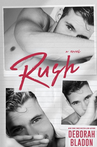 Rush by Draft2Digital, LLC book summary, reviews and downlod