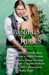 Christmas Kisses book summary, reviews and downlod