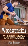 Woodworking book summary, reviews and download