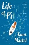 Life of Pi book summary, reviews and download