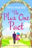 The Plus One Pact book image