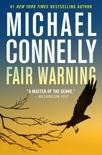 Fair Warning book summary, reviews and downlod