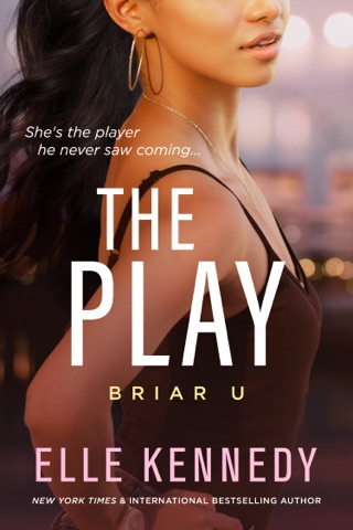 The Play by Elle Kennedy Inc. book summary, reviews and downlod