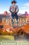 A Promise of Forever book summary, reviews and downlod