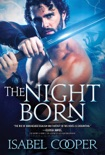 The Nightborn book summary, reviews and downlod