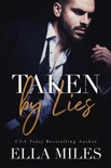 Taken by Lies book summary, reviews and downlod