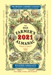 The Old Farmer's Almanac 2021 book summary, reviews and download