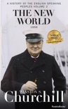 The New World book summary, reviews and download