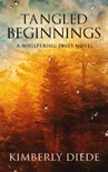 Tangled Beginnings: A Whispering Pines Novel book summary, reviews and downlod